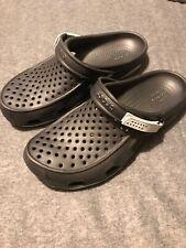 Crocs Size 12