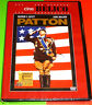 PATTON - English Español DVD R2 - Precintada