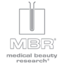 MEDICAL BEAUTY RESEARCH THE BEST EYE ● LUXURY FIRST-CLASS EYE LIFTING CREAM
