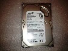 Hard disk Seagate Barracuda 7200.9 ST3808110AS 80GB 7200 RPM SATA 8MB