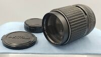 【Almost MINT】SMC Pentax 135mm f/2.5 Lens for K Mount from Japan #451