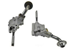 New Oil Pump  ITM Engine Components  057-1306