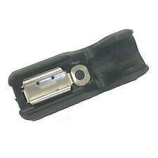 DeWalt OEM N268199 bit holder drill DCD780 DCD785 DCD790 DCD791 DCD795 DCD796
