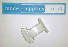 Dinky 112 & 211 Triumph TR7 Reproduction Clear Plastic Window Unit Purdy