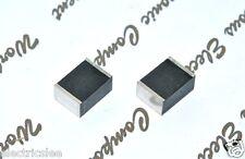 1pcs-WIMA SMD-PEN SMD4030 0.47uF (0.47µF 0,47uF 470nF) 250V 10% Capacitor