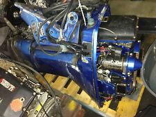 65hp Suzuki Outboard Parts
