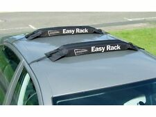Fiat Panda 5 Door Hatchback 2004+ Easy Blow Up Car Soft Roof Rack Bars NEW