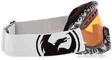 Dragon Alliance DXS Ski snowboard Goggles Dragon Kids $9.99 NO RESERVE NEW
