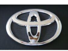 09-13 Toyota Corolla Emblem Front Grill Emblem 2009 2010 2011 2012 2013