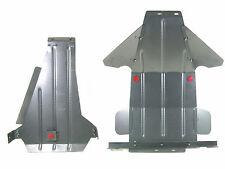 Unterfahrschutz für Motor u. Getriebe extrem robust - LADA Niva 1600, 1700, 1900