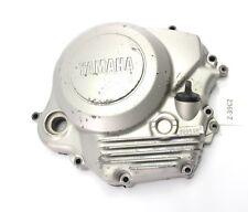 Rieju RS2 125 Matrix Bj.2006 - Kupplungsdeckel Motordeckel