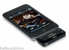 PG360 Gear4 Air Zone Follow Me FM Transmitter Radio Apple iPhone 3 GS 4 4S IPod