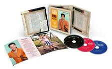 Elvis - FTD 158 The Viva Las Vegas Sessions / Special Box Ltd Edition  PRE ORDER