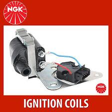 NGK Ignition Coil - U1035 (NGK48156) Distributor Coil - Single