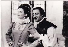 PF Der kleine Tod der feinen Damen ( Isabella Rossellini , Richard Bohringer )