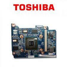 Toshiba K000062610 VGA Video Card  For TOSHIBA Qosmio F50 G50 F501 F55 laptop