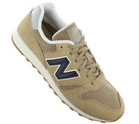 NEW New Balance Classics 373 ML373OTO Men''s Shoes Trainers Sneakers SALE