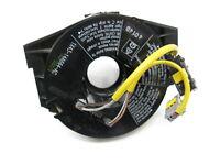 JAGUAR OEM 04-08 X-Type 3.0L-V6 Fuel System-Fuel Sender Unit Gasket C2S34902