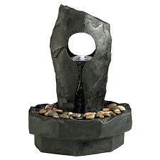 SS12726 - Gropius Infinity Cascading Garden Fountain - New!