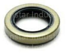 A904 904 Torqueflite 6 TF6 30RH 31RH Manual Control Shaft Seal .250 Thick 60-On