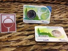 COINCARD NEDERLAND 5 EURO HERDENKINGSMUNT 2013 HET VREDESPALEIS VIJFJE