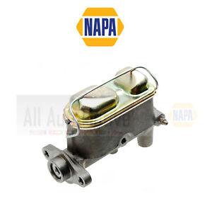 Brake Master Cylinder NAPA fits 1969-1971 Ford Custom LTD 500 Thunderbird M1961