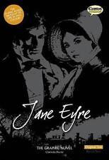 Jane Eyre: Original Text by Charlotte Bronte (Paperback, 2008)