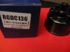 MG ROVER  MINI  MIDGET  VERTEILERKAPPE  45D und 59D  GDC136