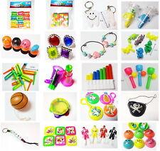 Party (Loot) Pinata Toys Kids Party Favors giveaways souvenirs gadget present