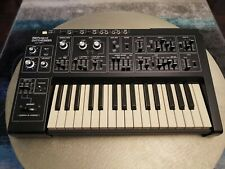 Roland SH1 synthesiser