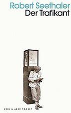 Der Trafikant: Kein & Aber Pocket von Robert Seethaler | Buch | Zustand gut