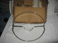 NOS Mopar 1964 B-Body Full Horn Ring