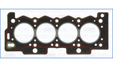 Genuine AJUSA OEM Replacement Cylinder Head Gasket Seal [10040410]