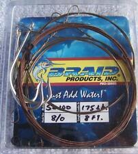 Braid Products Shark Leaders