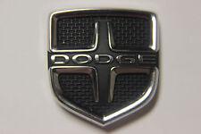 Dodge Caravan/Challenger/Charger Driver/Steering Airbag Emblem/Logo 14 13 12 11