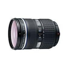 Near Mint! Olympus ZUIKO ED14-35mm f/2.0 ED SWD for 4/3 - 1 year warranty