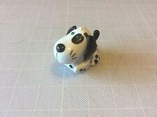 Tomy Micropet Dog Electronic Automated Figure Works