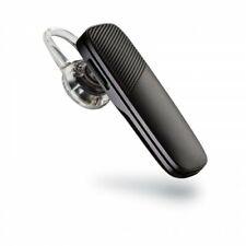 PLANTRONICS Wireless Bluetooth Headset Explorer 500 black