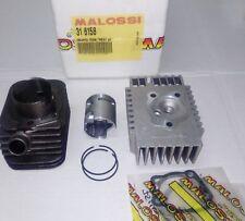 Original Malossi  316158 - 46,5x12  mm AC Piaggio Ciao