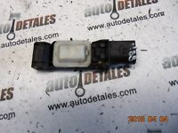 Mercedes S-class W220 SRS airbag crash sensor A0028200826 used 2004