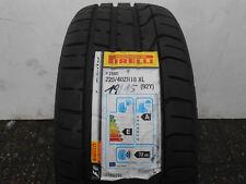 1 Sommerreifen Pirelli PZero 225/40ZR18 92Y Neu!