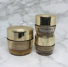 Estee Lauder Revitalizing Supreme+ GloBal Anti-Aging Cell Power Cream & Eye Balm