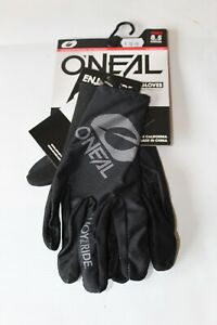 O'Neal Matrix Stacked Gloves MTB - Black