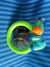 Bright Starts Bounce Bounce Baby Activity Zone Mirror Replacement Part