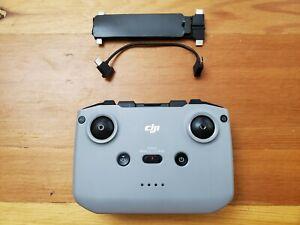 Genuine Part RC231 DJI Mavic Air 2 Remote Controller W/ Cables