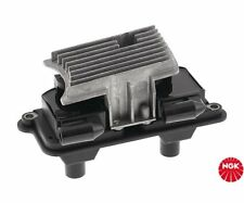 NGK Ignition Coil 48048
