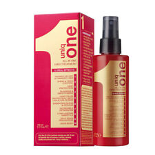 Revlon uniq one (1)150ml all in one Hair Treatment
