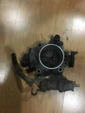 92-95 Honda Civic OEM complete throttle body w/ TPS & map sensor Ex Si M/T