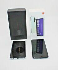 2er Set Xiaomi Redmi Note 8 Pro & Umidigi Smartphones ungeprüft-defektA