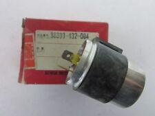 Honda CD 125 T / TZ RELAIS 38300-402-004